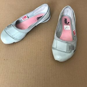 28c15258d7e Puma Flats   Loafers for Women